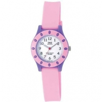 Q&Q Kids Watch VQ13J013Y