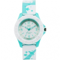 Q&Q Kids Waterproof Watch VQ96J021Y