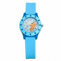 Q&Q Nice Kids Watch VQ13J005Y