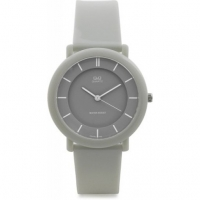 Q&Q Trendy Look Watch VQ94J010Y