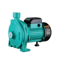Rahimafrooz Water Pump CPm158