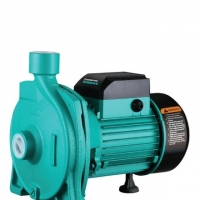 Rahimafrooz Water Pump CPm170