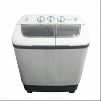 Rangs Washing Machine RTW-5