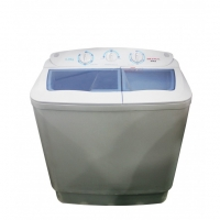 Rangs Washing Machine RTW-6