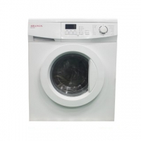 Rangs Washing Machine RW-50FL