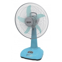 Walton Rechargable Fan
