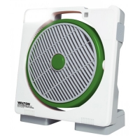 Walton Rechargeable Box Fan