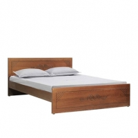 Regal Furniture Bed BDH-127-1-1-20