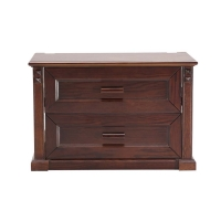 Regal Furniture Bedside Table BCH-309-3-1-20