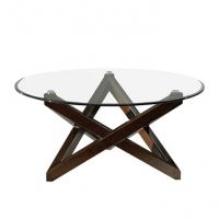 Regal Furniture Center Table TCC-303-3-1-20