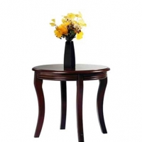 Regal Furniture Center Table TCC-318-3-1-20