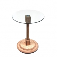Regal furniture Centre Table 811788