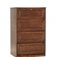 Regal Furniture Chest Of Drawer 99325