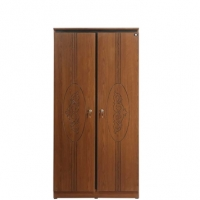 Regal Furniture Cupboard CBH-126-1-1-26