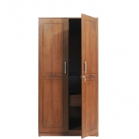 Regal Furniture Cupboard CBH-127-1-1-20