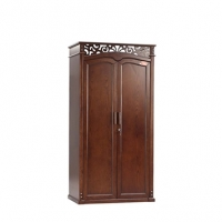 Regal Furniture Cupboard CBH-309-3-1-20