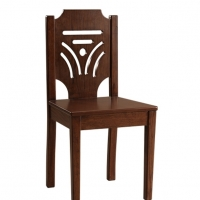 Regal Furniture Dining Chair 811743