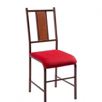 Regal Furniture Dining Chair 99676
