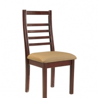 Regal Furniture Dining Chair By Regal Emporium 811731