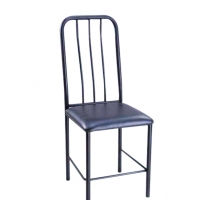 Regal Furniture Dining Chair by Regal Emporium CFD-203-6-1-66