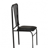 Regal Furniture Dining Chair CFD-201-6-1-66(1Part)