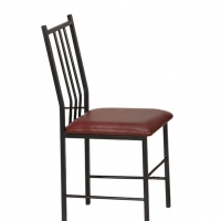 Regal Furniture Dining Chair CFD-204-6-1-66