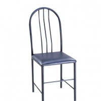 Regal Furniture Dining Chair CFD-206-6-1-66