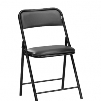 Regal Furniture Dining Chair CFD-207-6-1-66