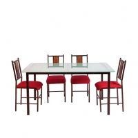 Regal Furniture Dining Table 99675