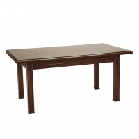 Regal Furniture Dining Table RF-99275