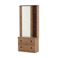 Regal Furniture Dressing Table DCWH-101-1-1-30