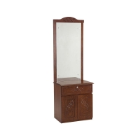 Regal Furniture Dressing Table DTH-304-3-1-20-Classic