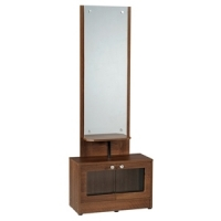 Regal Furniture Dressing Table RF-99665