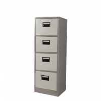 Regal Furniture File Cabinet 99680