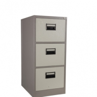 Regal Furniture File Cabinet RF-99695