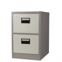 Regal Furniture File Cabinet RF-99696