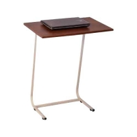 Regal Furniture Laptop Table LTC-201-1-1-20