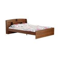 Regal furniture LB Bed BDH-103-1-1-20