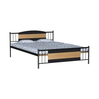 Regal furniture Metal Bed BDH-201-2-1-66