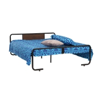 Regal furniture Metal Bed BDH-202-2-1-66