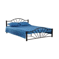 Regal furniture Metal Bed BDH-203-2-1-66