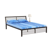 Regal furniture Metal Bed BDH-205-2-1-66