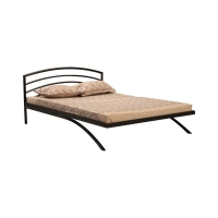 Regal furniture Metal Bed BDH-212-2-1-02
