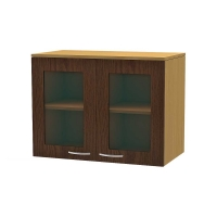 Regal furniture Portable Kitchen Cabinet KCH-Part(7)-1-1-28