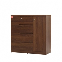 Regal Furniture Wardrobe 811574