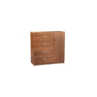 Regal Furniture Wardrobe RF-99657