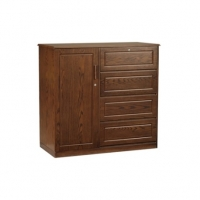 Regal Furniture Woden Wardrobe RF-99326