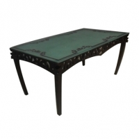 Regal Furniture Wooden Centre Table 812725