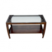 Regal furniture Wooden Centre Table 812726