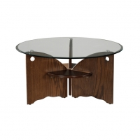 Regal Furniture Wooden Centre Table RF99355